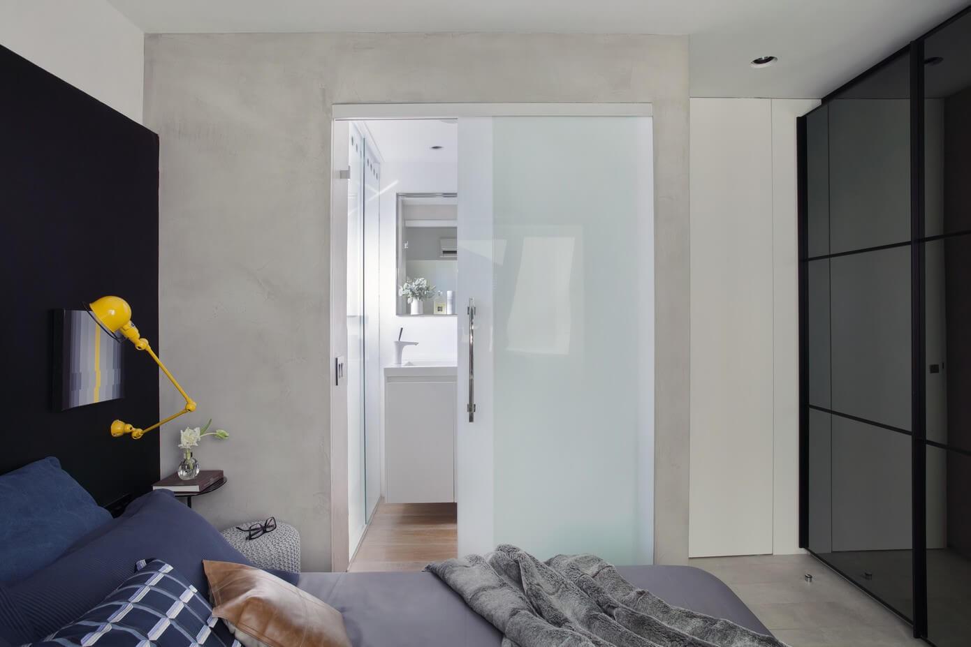 светъл и изчистен двустаен апартамент_roca_17