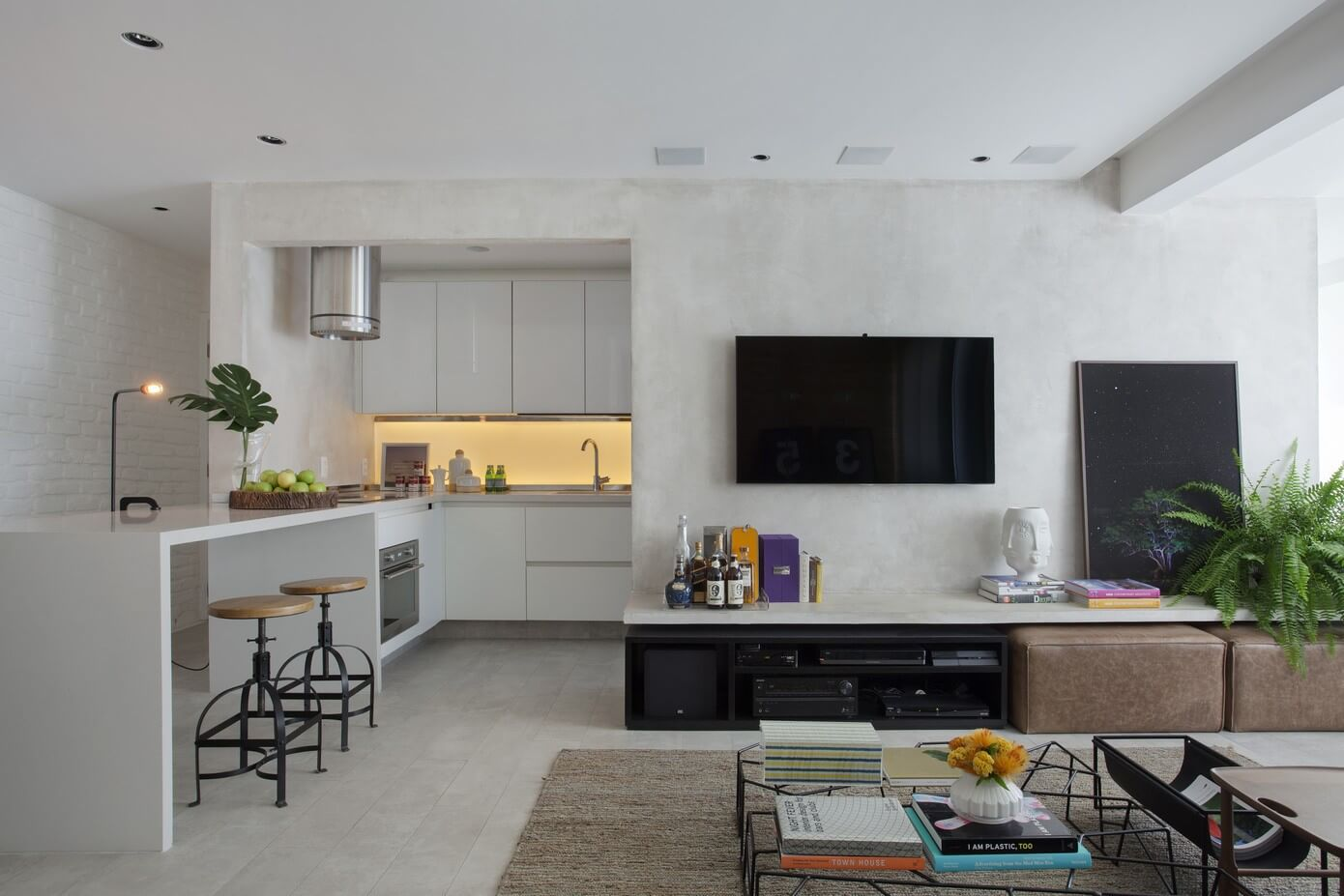 светъл и изчистен двустаен апартамент_roca_3