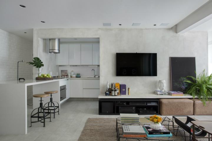 светъл и изчистен двустаен апартамент_roca_3_1