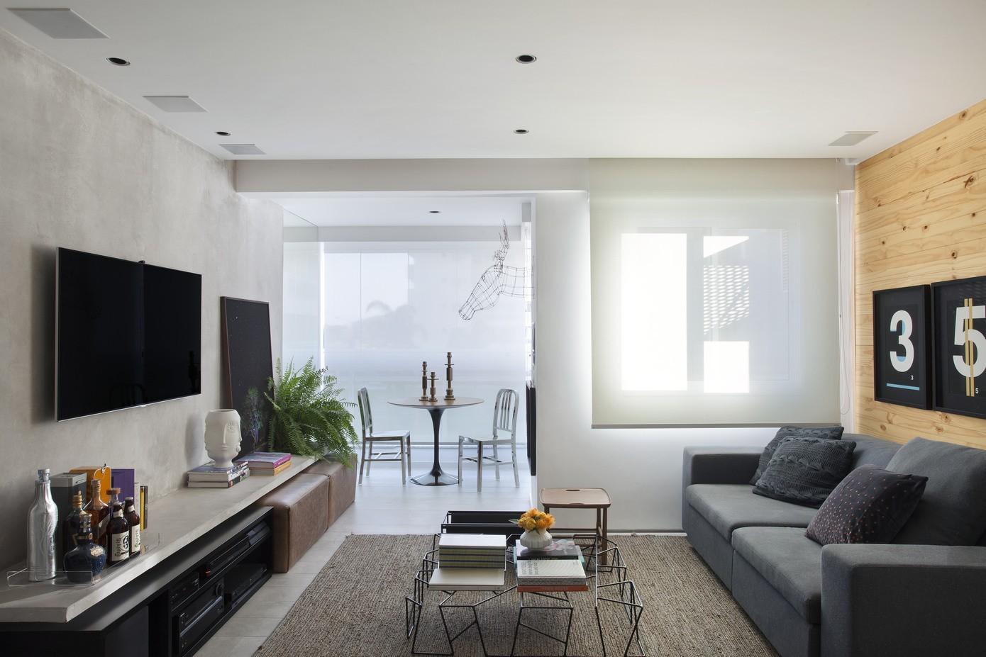 светъл и изчистен двустаен апартамент_roca_5