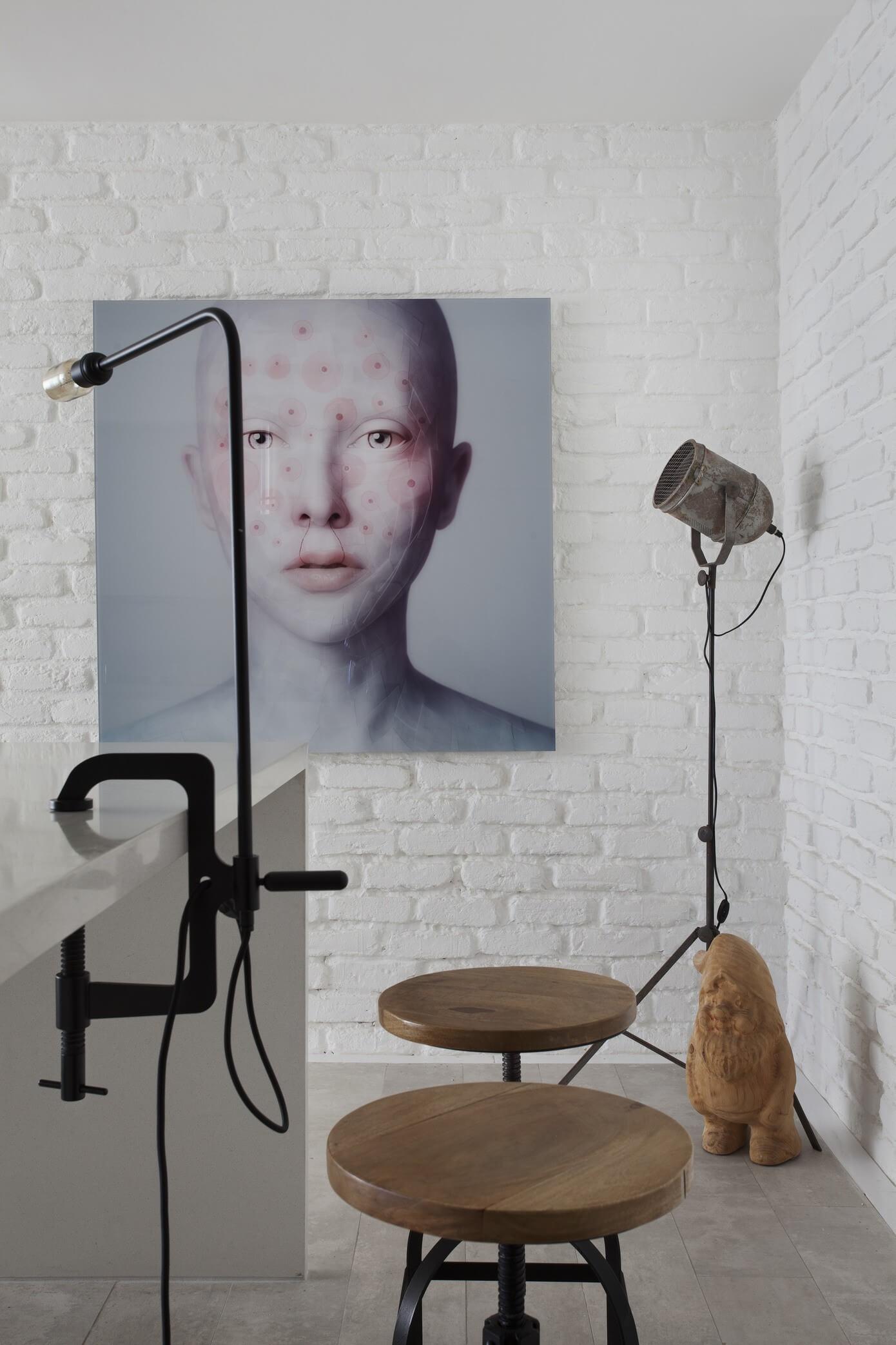 светъл и изчистен двустаен апартамент_roca_6