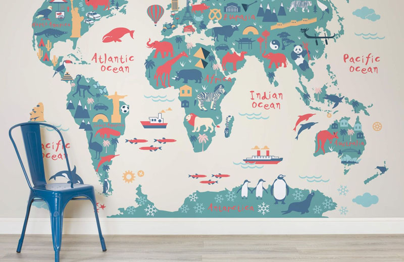 kids-world-map-wall-art-190317-108-05a