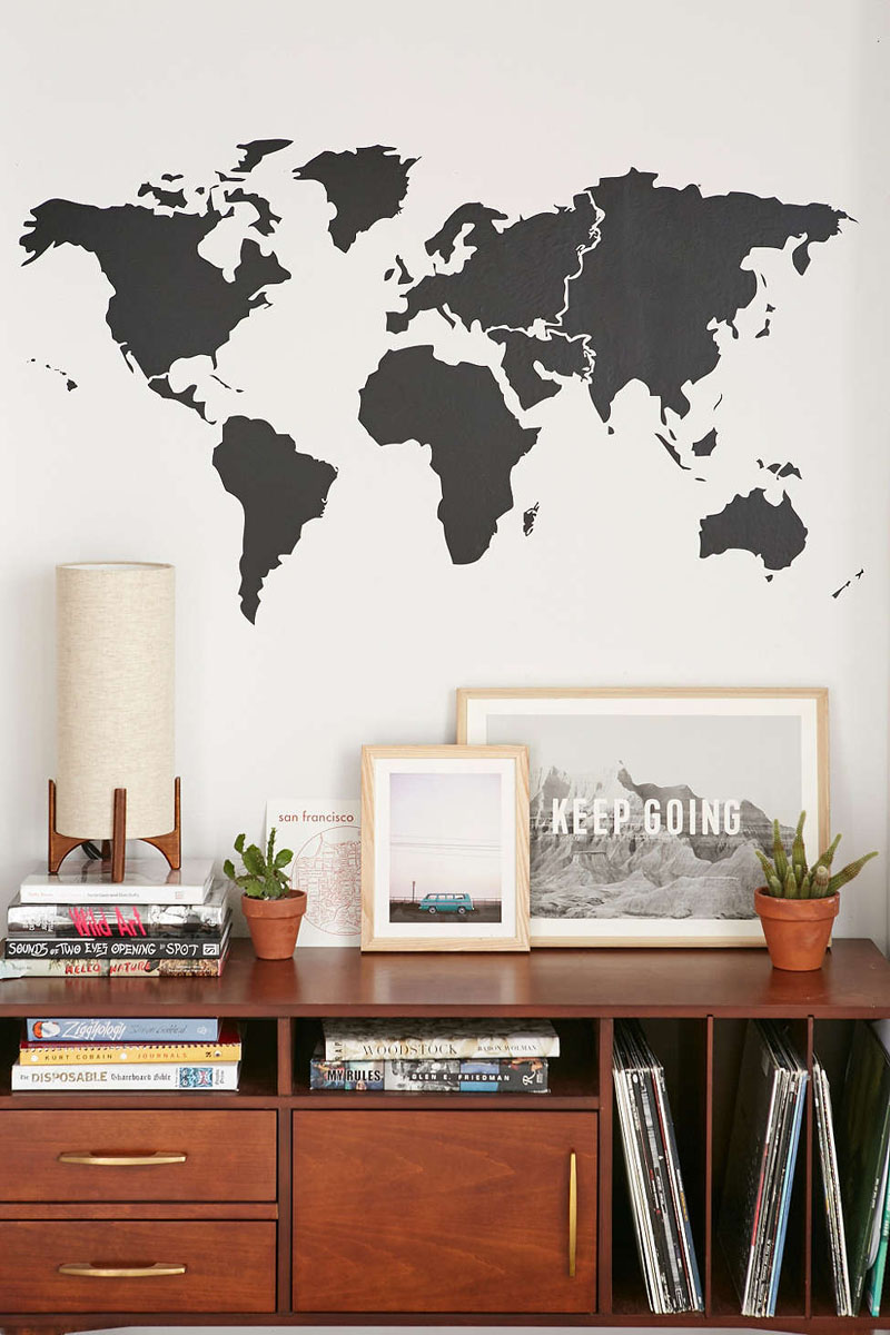 mdoern-black-world-map-wall-art-190317-108-04