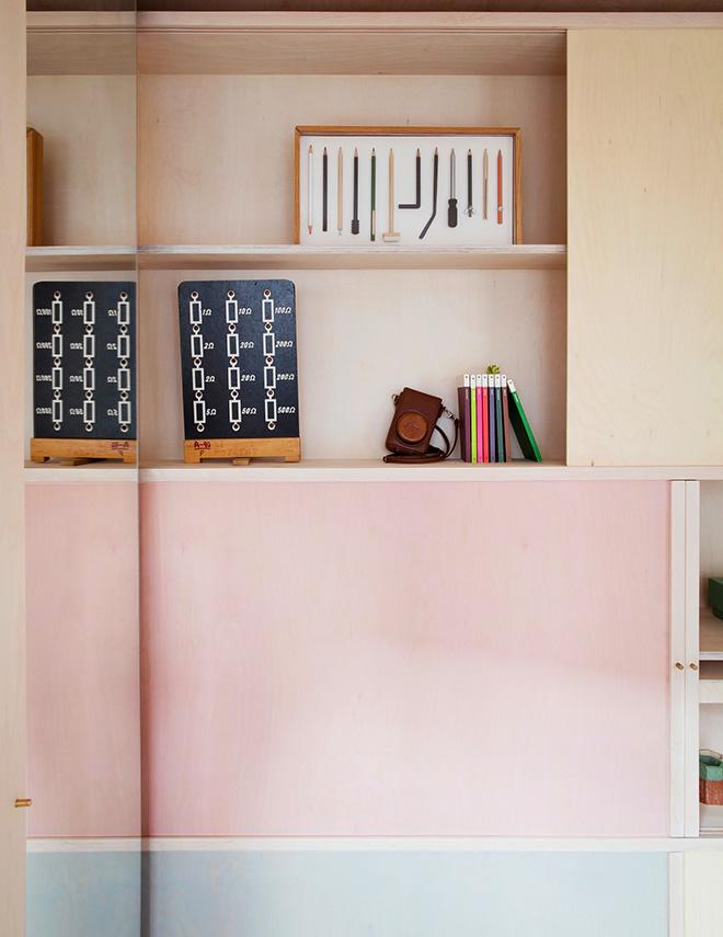 13 кв. м мини апартамент обзавеждане_12