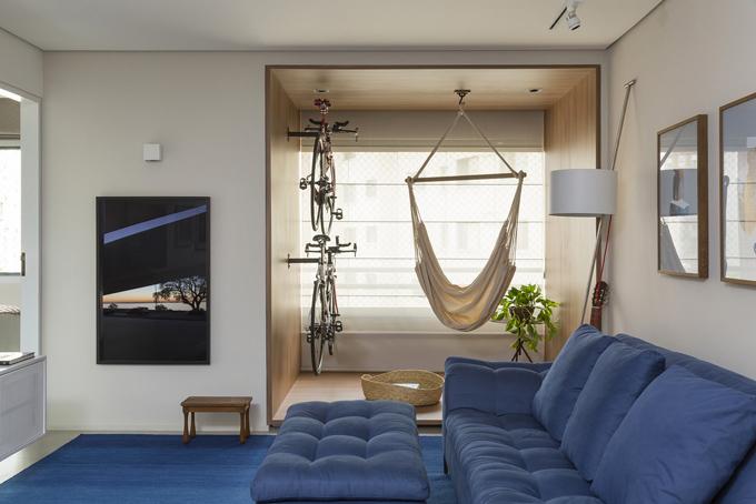 80 кв. м удобен апартамент_1