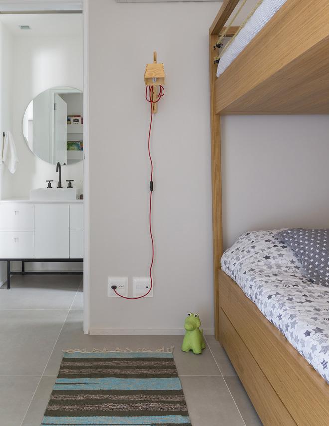80 кв. м удобен апартамент_15