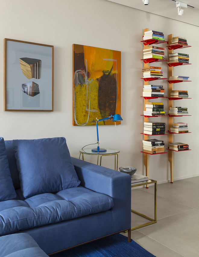 80 кв. м удобен апартамент_5