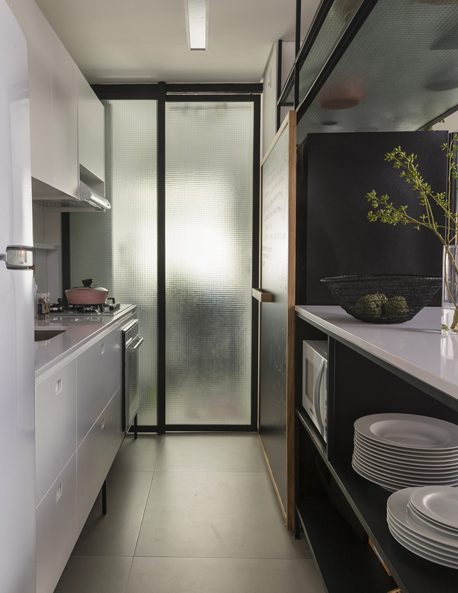 80 кв. м удобен апартамент_9