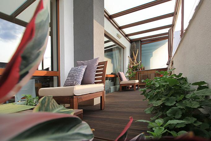 Закрита тераса зеленина_3