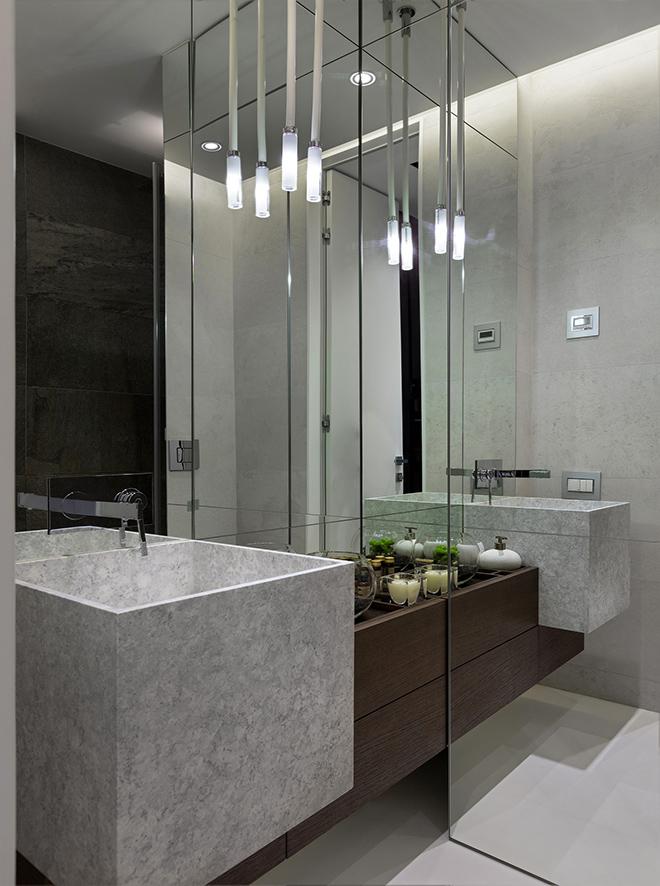 стилен малък апартамент от 44 кв. м_20