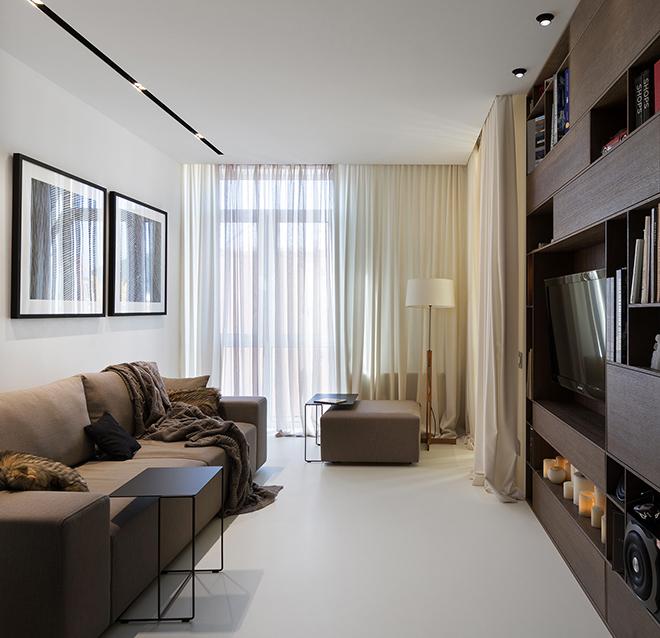 стилен малък апартамент от 44 кв. м_3
