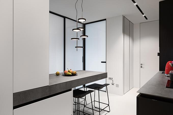 стилен малък апартамент от 44 кв. м_8