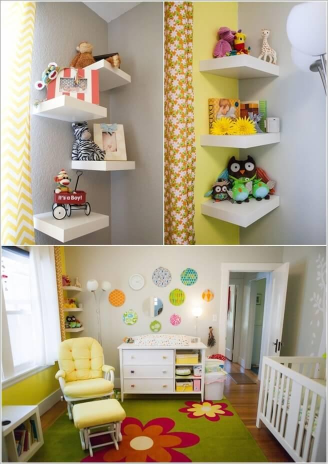 мебели икеа идеи_13