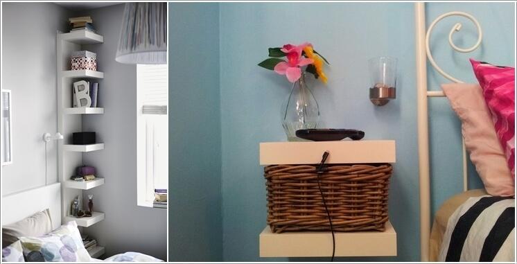 мебели икеа идеи_2
