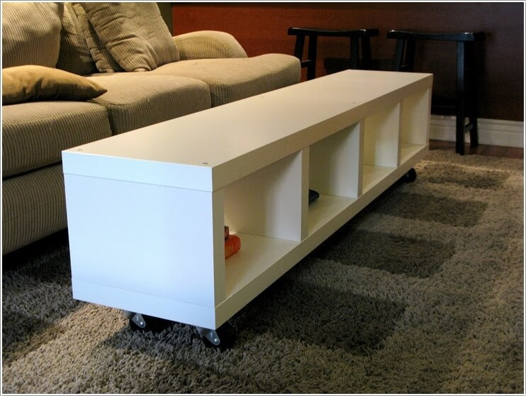 мебели икеа идеи_4