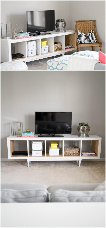 мебели икеа идеи_5