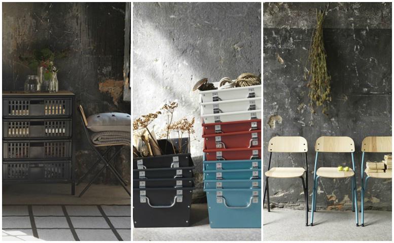 ikea мебели България 1