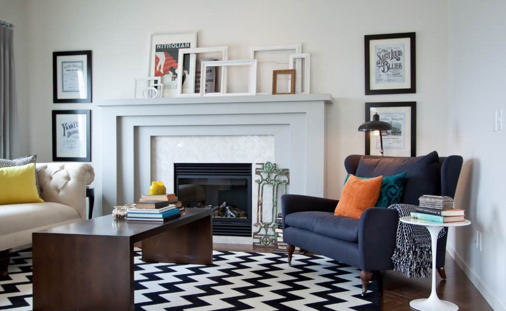 0_Natalie Fuglestveit Interior Design