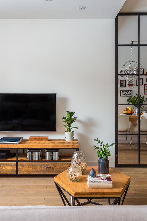 симпатичен дизайн на малък апартамент_10