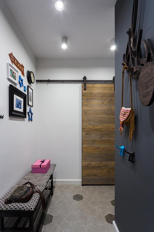 симпатичен дизайн на малък апартамент_14
