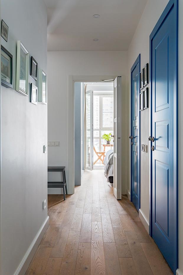 симпатичен дизайн на малък апартамент_16