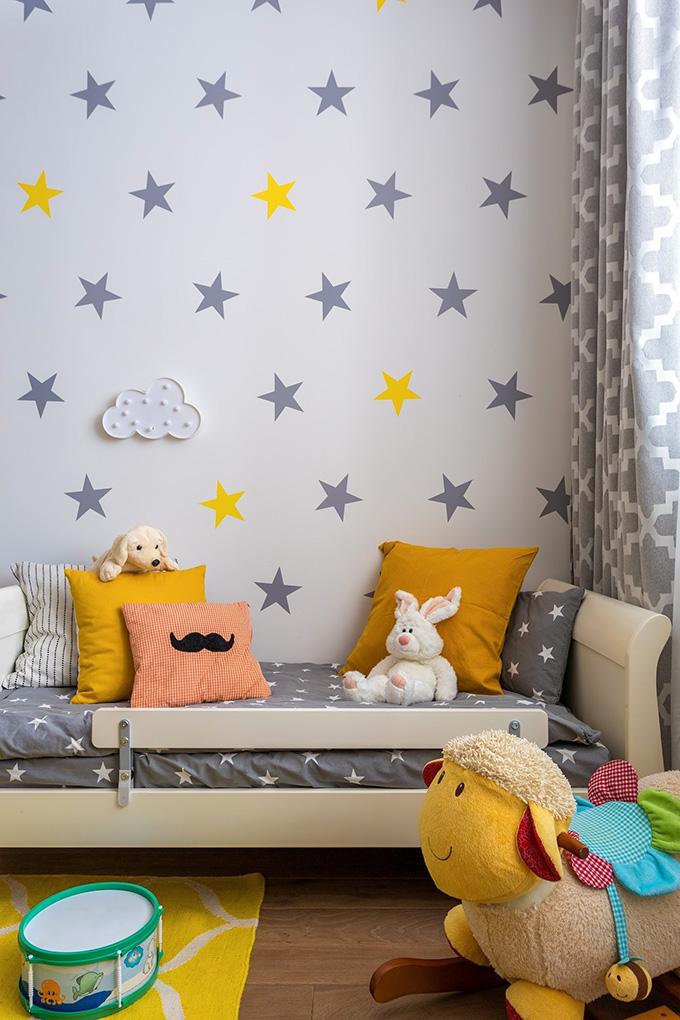 симпатичен дизайн на малък апартамент_223