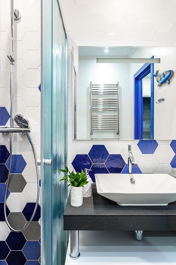 симпатичен дизайн на малък апартамент_25