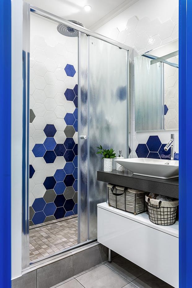 симпатичен дизайн на малък апартамент_26