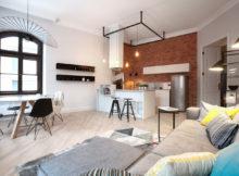 обновен-двустаен-апартамент