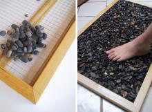 килимче за баня